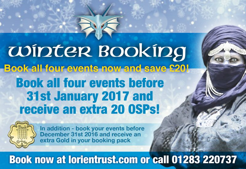 winter-booking