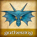 The Gathering of Nations – Adult Ticket 2019